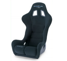 Competition Seat